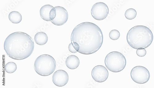 Seifenblasen stockfotos und lizenzfreie bilder auf for Seifenblasen auf englisch