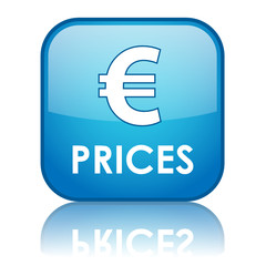 PRICES Web Button (catalogue quote special offer free online)