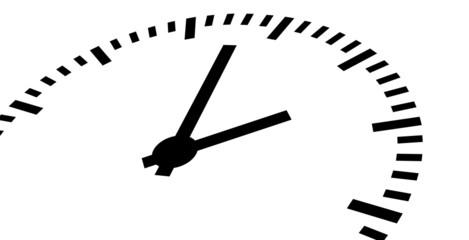 Uhr Uhren Zeit Termin Zeiger Zeitplan 4
