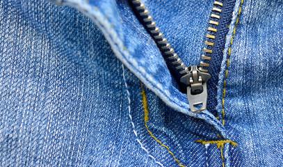 blue jeans,jeans,fermeture éclair,braguette