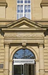 OLG Karlsruhe