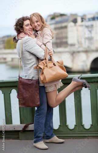 Expat dating paris #9