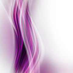Obraz Abstract elegant background design with space for your text - fototapety do salonu