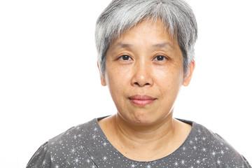 Mature asian women videos