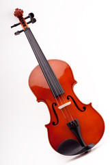 violon 4