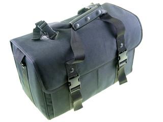 photo equipment bag