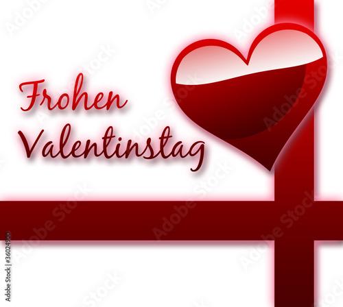 ... Couples And Singles (Jessica Alba, Jessica Biel, Bradley Cooper) In Los  Angeles Break Up And . Watch Valentineu0027s Day Online U2013 Free Streaming  Valentines ...