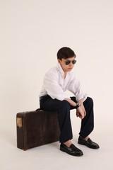 Koffer 3
