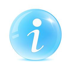 Icona Info
