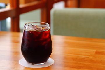 Slow Drip Iced Coffee6