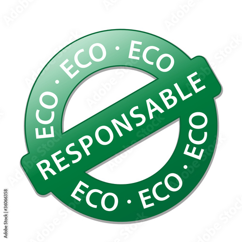 responsible commerce Who's responsible for the customer experience  then the coo will be responsible for making  subscribe to our newsletter for the most up-to-date e-commerce.