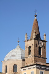 Fototapete - Roma-Architettura classica