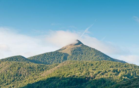 Mont Cagire4