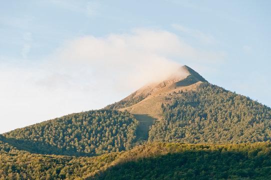 Mont Cagire3