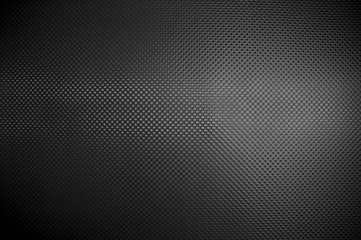 texture of metal background