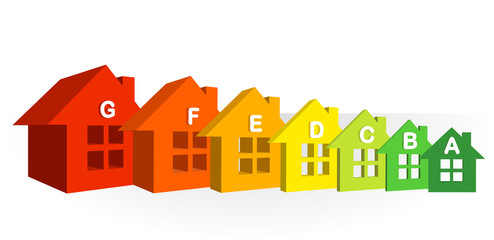 maison économie énergie4
