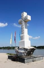 Donaukreuz