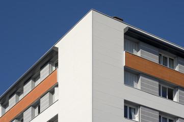 Habitat collectif 5190