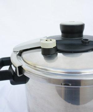 autocuiseur,soupape