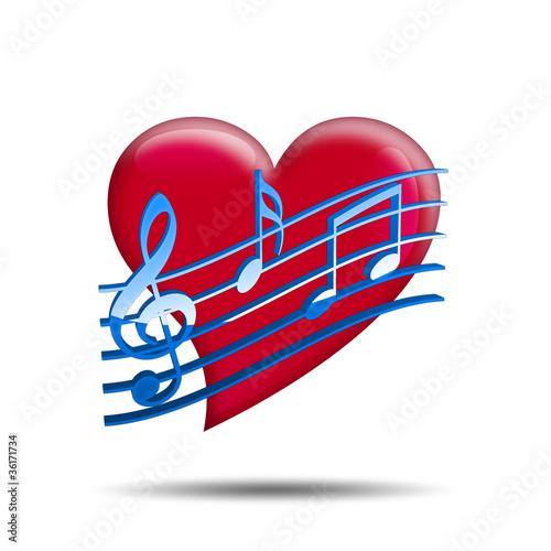 baixar musica da m.o.b novas gratis