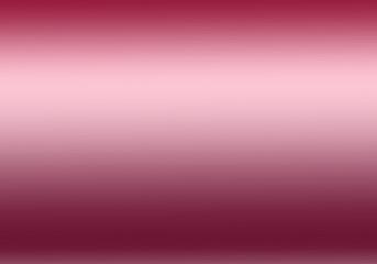 Fond rose brillant