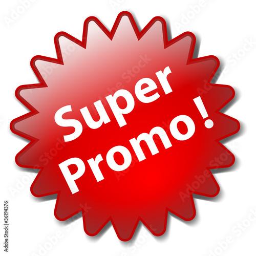 d6a917c1b4 Tampon SUPER PROMO (méga soldes promotions prix offre spéciale ...