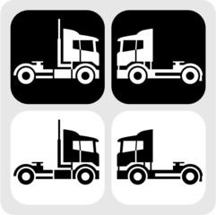 tractor-truck-cabin-icon