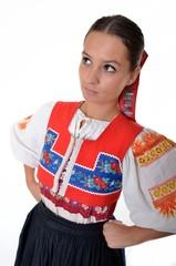 tradition slovaquie