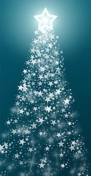 Natale stelle 2