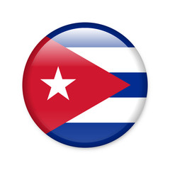 Kuba - Button