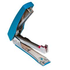 Open Stapler