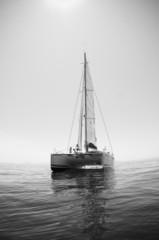 jacht