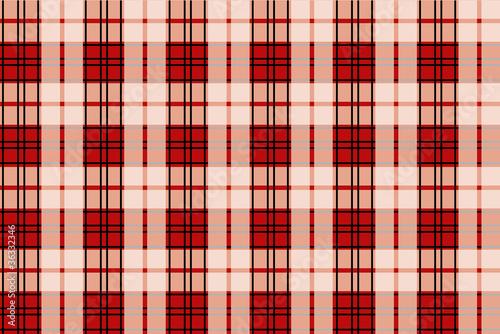 hintergrund tapete muster holzf llerhemd rot 2 stockfotos und lizenzfreie vektoren auf fotolia. Black Bedroom Furniture Sets. Home Design Ideas