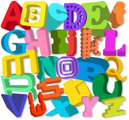 alphabet3