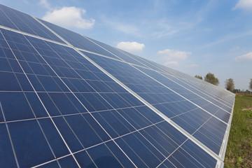 """Cerca immagini: """"centrale fotovoltaica"""""""