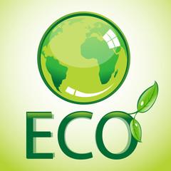 Pianeta ecologico