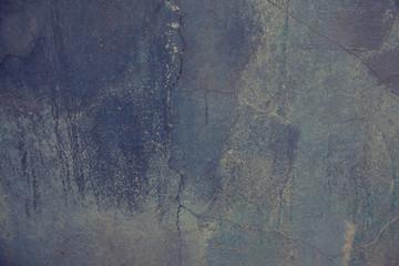 Obraz stara ściana - fototapety do salonu