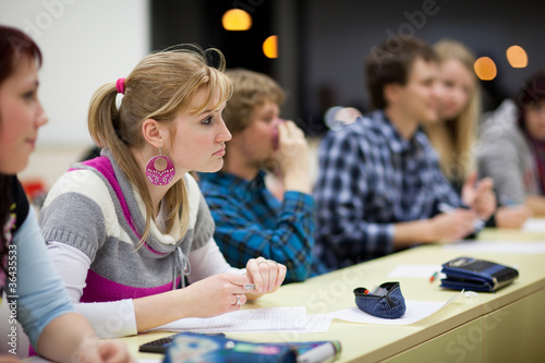 failing classes in college 1 college algebra the evil, despicable and terrible villain of early high school has come back to haunt you that's right, students tend to struggle more with college algebra than other college math classes.
