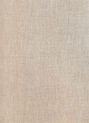 Linum texture background