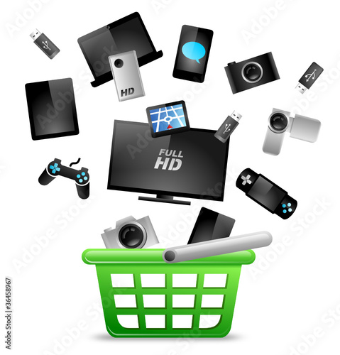 Apparente sredstvo i multimedia spravochnik