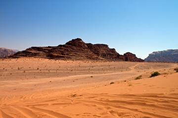 Deserto Giodano