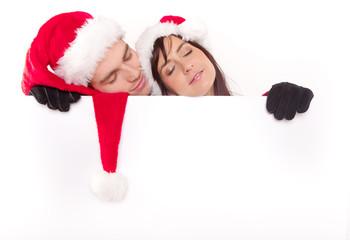 von weihnachten träumen
