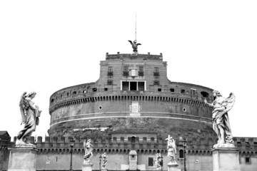 Castel Sant'Angelo - 36562183
