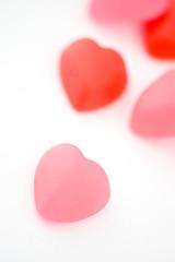 Valentine's Jujube