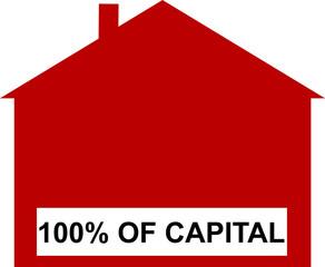 100% CAPITAL