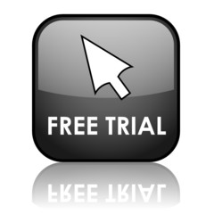 FREE TRIAL Web Button (new specials sample try now sale offers)