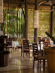Beautiful Resort in Costa Rica
