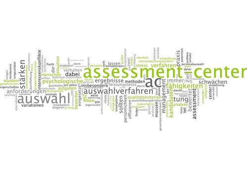 Assesment-Center
