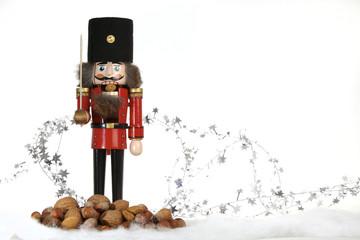 Nußknacker - Nutcracker