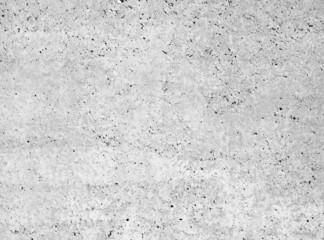 Textur Betonmauer
